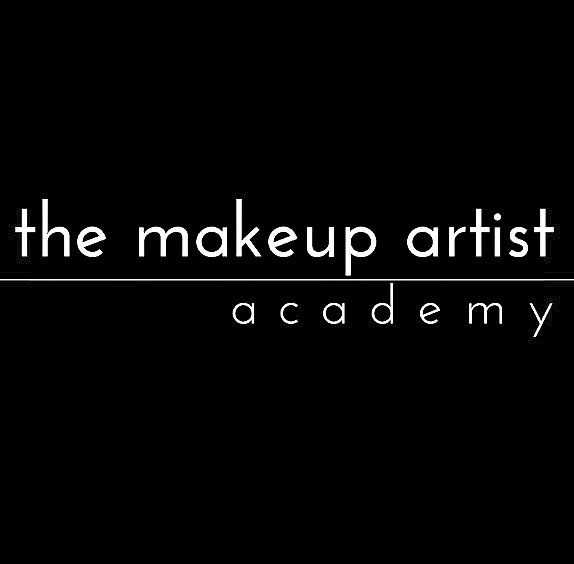 The Make Up Artist Academy Sydney